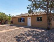 2009 S Camilla, Tucson image