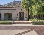 5710 N Yucca Road, Paradise Valley image