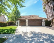 4583 Avondale Circle, Fairfield image