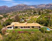 3742 Foothill, Santa Barbara image