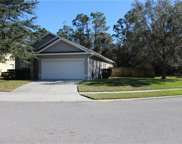 5599 Pats Point, Winter Park image