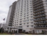 1840 Frontage Road Unit 1405, Cherry Hill image