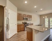 764 Prominence Rd  #76, Columbia image