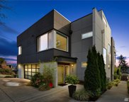 3055 25th Ave W, Seattle image