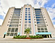 4000 N Ocean Blvd. Unit 807, North Myrtle Beach image