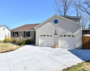 5304 Etheridge Circle, Southwest 2 Virginia Beach image