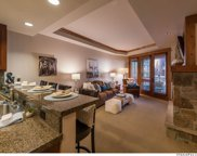 7001 Northstar Drive Unit 209, Truckee image