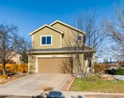 6230 Herriot Grove, Colorado Springs image