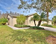 896 Grand Canal Drive, Poinciana image