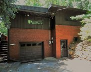 112 Saunders Rd, Level Green image