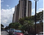 1800 NE 114th St Unit 1105, Miami image