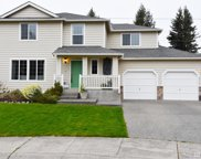 22740 SE 277th Place, Maple Valley image