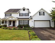402 Stanford Road, Fairless Hills image
