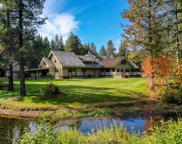 13988 Chiwawa Loop, Leavenworth image