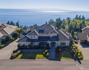 13422 68th Ave W, Edmonds image