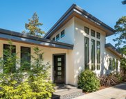 57 Loring  Avenue, Mill Valley image