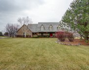 27321 North Oakleaf Court, Mundelein image