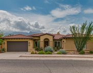 12728 N Piping Rock, Oro Valley image