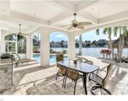 101 Conners Ave, Naples image
