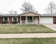 11891 Wexford Place, Maryland Heights image