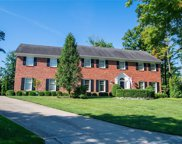 11987 Marblehead  Court, Indianapolis image