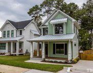 809 Glascock Street, Raleigh image