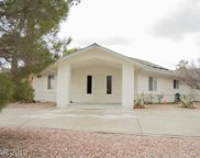 2921 MICHAEL Way, Las Vegas image
