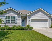 850 Hayes Point Circle, Myrtle Beach image