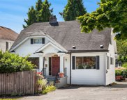 3115 E Yesler Wy, Seattle image