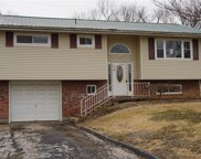 9337 Meadowview, Pevely image