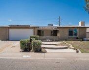 11840 N 49th Drive, Glendale image