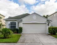 14305 Gnatcatcher Terrace, Lakewood Ranch image