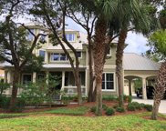 312 S FOREST DUNE DR, St Augustine image