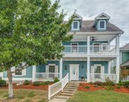 1101 Sea Pines Drive, Savannah image