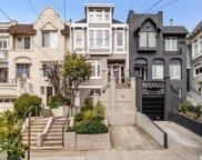 352 17th  Avenue, San Francisco image