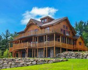 1022 Cherry Valley Road, Gilford image