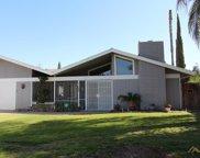 6309 Devon, Bakersfield image