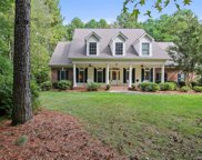 1454  Floral Road, Rock Hill image