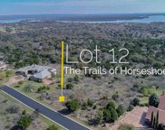 Lot 12 Trails Parkway, Horseshoe Bay image