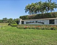 9186 Troon Lakes Dr, Naples image