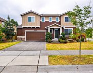 332 142nd Place SW, Everett image