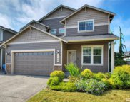 7106 Country Village Dr SW, Tumwater image