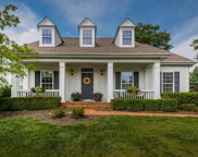6760 Headwater Trail, New Albany image
