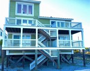 218 Atlantic, Pawleys Island image
