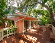 4141 Battersea Road Lot 0, Coconut Grove image