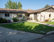 30 W Stauffer Ln S, Murray image