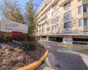 1270 North  Avenue Unit #1J, New Rochelle image