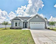 206 Apex Dr., Conway image