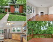 3509 GLENMOOR DRIVE, Chevy Chase image