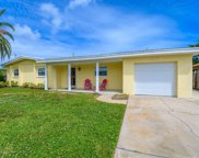 112 Freddie, Indian Harbour Beach image